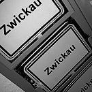 zwickaukaro-sw135x135