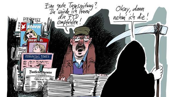 20121206173508_2823_ftd-financial-times-deutschland_604x342