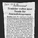 dnn-sw qb-neue-runde-im-journalistenprozess