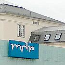 MDR LFH Dresden