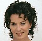 Iris Berben ka