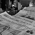 kulturzeitung sw