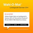 14 Wahlomat_Sachsen_PR-Pressebild1