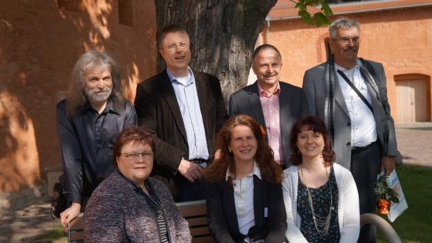 DSC02296 Vorstand