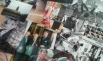 Fotoausstellung 25 1 [hprfoto]