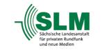 slm-logo